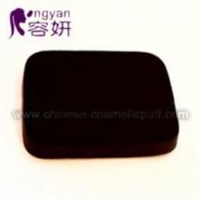 Black Square PVA Facial Sponge 110x90x8 PVA