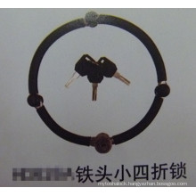 Bicycle Lock (TKHD626A)