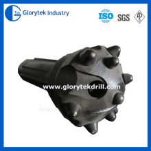 2015 High Quality Square Hole Rock Drill Bit
