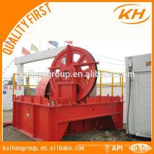 API Standard crown blocks,crown block drilling rig,crown block for drilling rigs