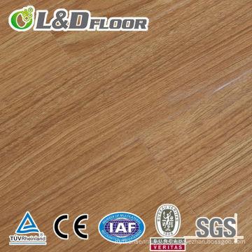 Unilin Click PVC-Dielenboden