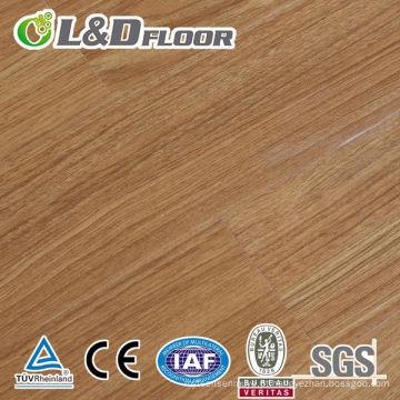 Unilin Clique em PVC Plank Flooring