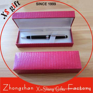Promotion Custom Packaging Gift Paper Pen Box