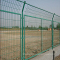 Construction Welded Frame Wire Mesh