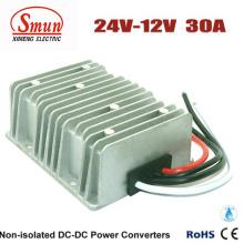 24V a 12V 30A 360W Buck Module Car Power Converter