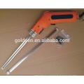 200mm 190W EPS EVA Foam Cutting Tool Electric Hot Knife Hand Held Professional Foam Cutter GW8121