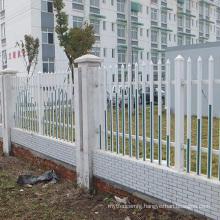 decorative aluminum fence panel metal fence spikes wrought arrow
