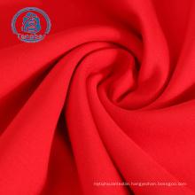 Ponte De Roma Knit Rayon Nylon Spandex Fabric
