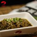 HaiDiLao Garnelen Geschmack Hot Pot Gewürze und Gewürz