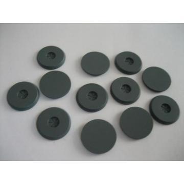 Imported Premium butyl rubber