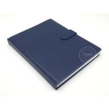 High Quality Organizer PU Cover Glue Bind Tg0004
