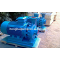ISW series centrifugal electric water pump