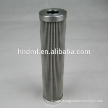 DEMALONG Supply VICKERS Stainless Steel Oil Filter V6014B2H03 Use In Plant