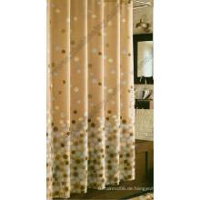 Beliebte Werbe-Duschvorhänge
