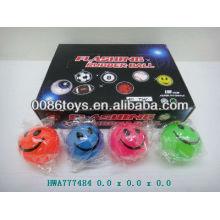 BOLA 5.5CM CON LA LUZ 12pcs / box