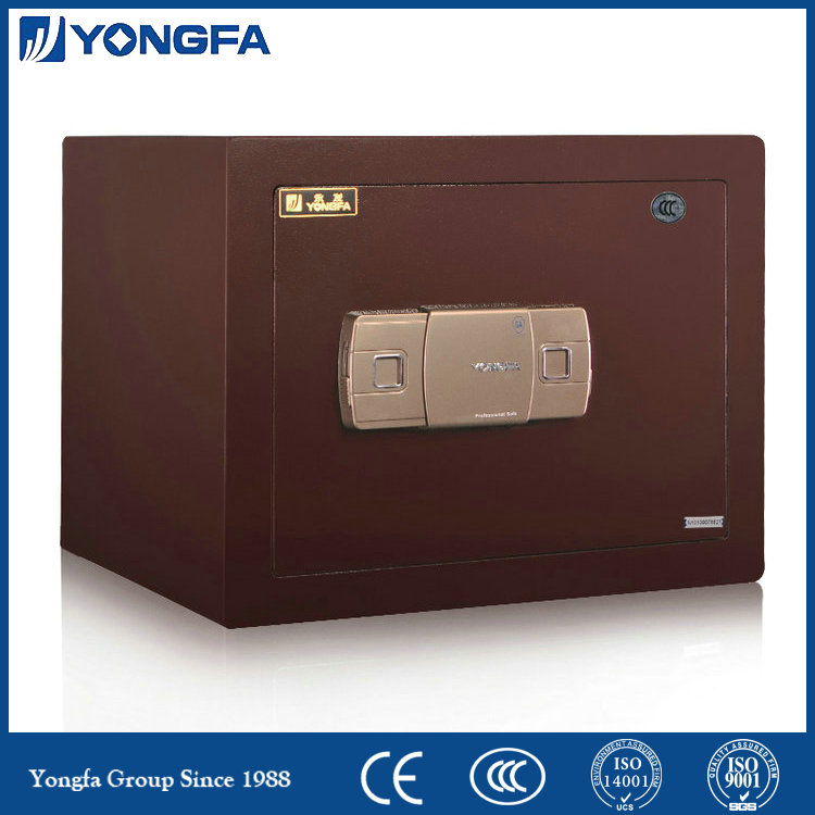 Small Electronic Digital Safe