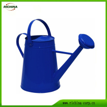 Tradtional Gardening Watering Can