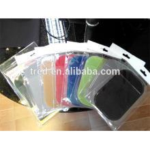 almohadilla antideslizante para el accesorio interno del coche