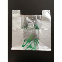 Sacs en polyéthylène épais Sacs en polyéthylène industriels