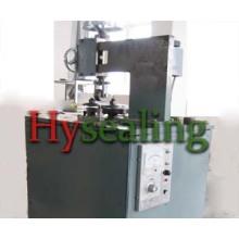 Machine en métal pour hybride Hy-Gmj