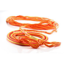 Water Sport-Bungee Tube Tow Rope R60bug