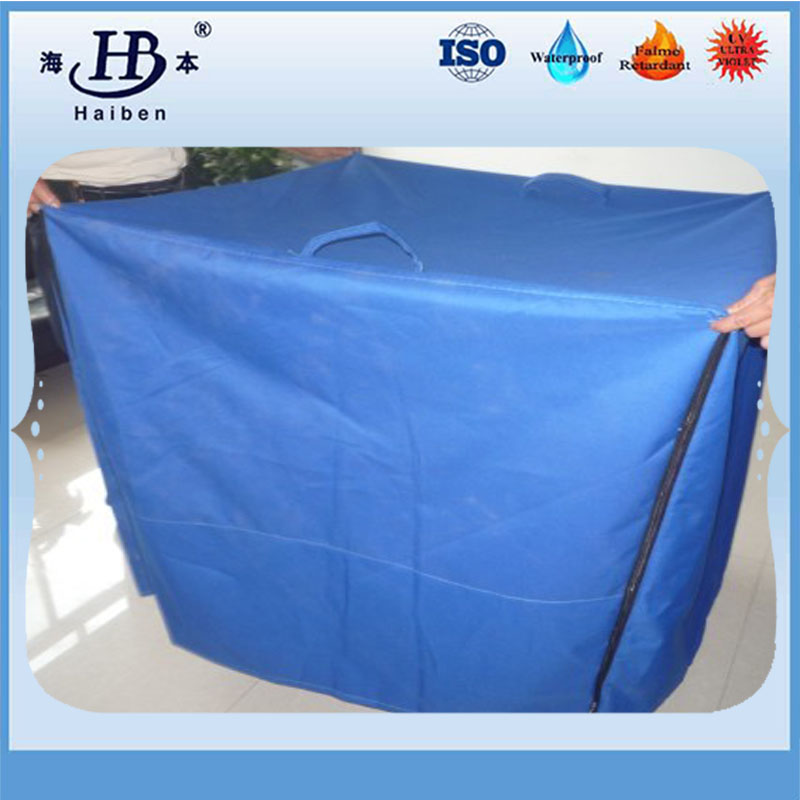 coated tarpaulin for cover-38
