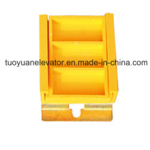 75 Big Cable Clamp with Bracket