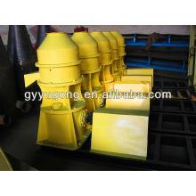 Yugong Wood Sawdust Pellet Mill
