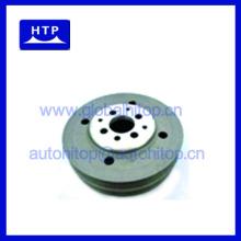 Harmonic Balancer For Volkswagen For Beetle For Golf For Jetta 2004-99 O38105243 038105243k