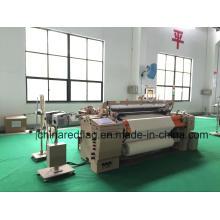Telar de chorro de aire inteligente de alta velocidad 190-360 Ja11b
