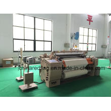 Ja11b 190-360 High Speed Smart Air Jet Loom