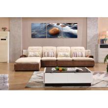 2016 New Model Modern Used Hotel Furniture en venta