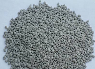 phosphate fertilizer for crops
