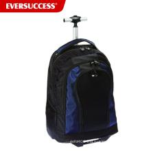 CheapTeenager школы путешествия тележка камера Сумка(ESV246)