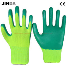 Construction Labor Protective Gloves (NS012)