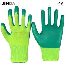 Защитные перчатки (NS012)
