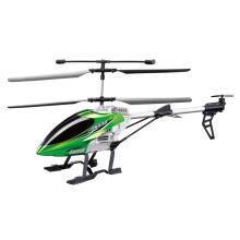 Mais novo RC Brinquedos China 3,5-CH Wireless Helicóptero Controle Remoto TX430