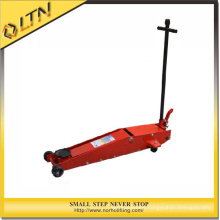 Used Hydraulic Car Jack 2 Ton - 10 Ton