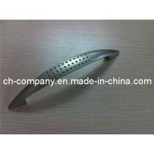 Handle da mobília / punho da liga do zinco (120102-14)
