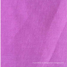 100000meters Cotton Stocklots for Shirting Fabric with Semi-Bleaching (100/2X100/2 90X88)