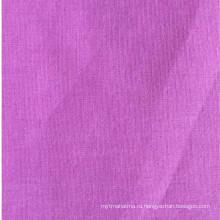 100000meters Хлопок Stocklots для ткани Shirting с Semi-bleleaching (100 / 2X100 / 2 90X88)
