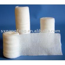 Соответствующий бандаж PBT Bandage