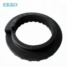 Car Accessories Front Upper Suspension Coil Spring Insulator Pad for Kia 54641-38000
