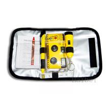 Erste-Hilfe-Werkzeugtasche, Sicherheits-Kit-Tasche (HBTO-76)