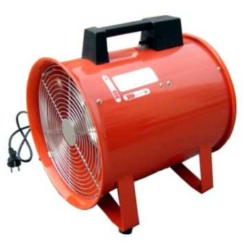 Electric Portable Ventilation Fans