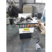 Schermaschine und Ausklinkmaschine mit Ce Standard