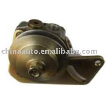 Дизельный двигатель Топливный насос для Deutz 1013