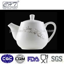 A003-1 Antique porcelain water bottle tea drinking bottle