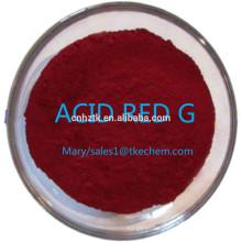 Acid Scarlet G / ACID RED 1/1379red / acidalbrilliantred2g