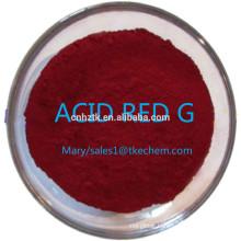 Acid Scarlet G/ACID RED 1/1379red/acidalbrilliantred2g